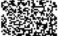 微信关注诸葛理财,送1000体验金,收益归用户所有