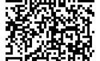 微信关注【大富豪2手游】,领10-500M手机流量