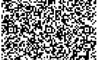 微信关注【中国农业银行上海市分行】,抽奖可赢话费流量等