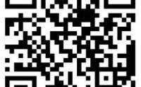 腾讯游戏【全民无双】APP,试玩升级送1-666元微信红包