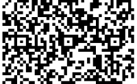 手机QQ支付1分钱得1-2Q币,2元话费券