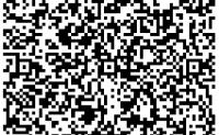微信理财通送10Q币,需买入1000一个月