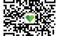 【集财】实名绑卡送5元微信红包