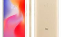 小米4G+64G手机仅需799