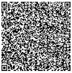 zh20190701-1