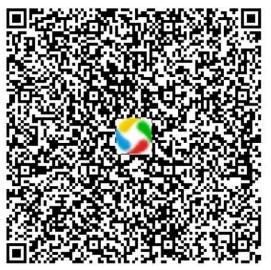 nh20210324-1