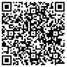 yzf20210309-1