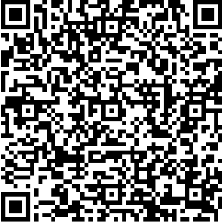 zh20210408-1