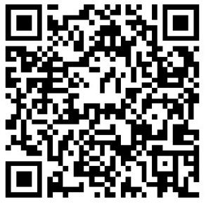 zssh20210525-1